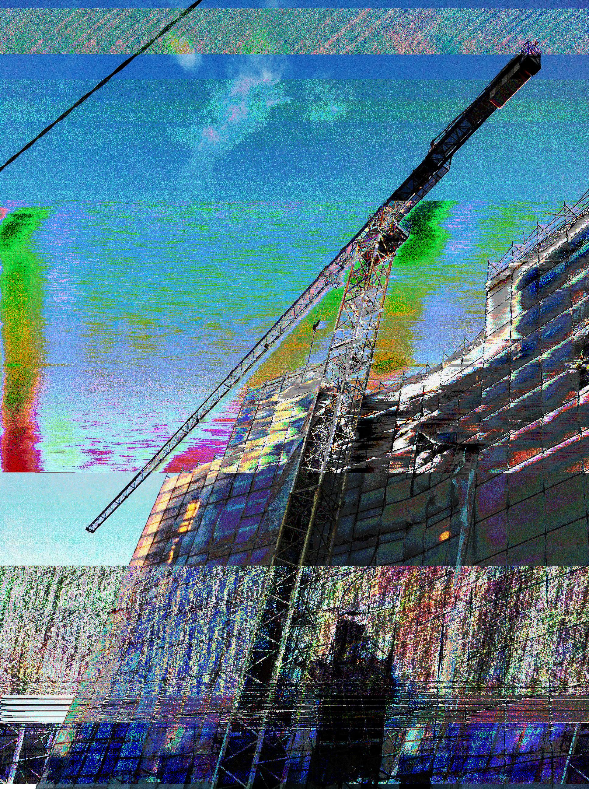 2013-02-03 17.23.10_glitch