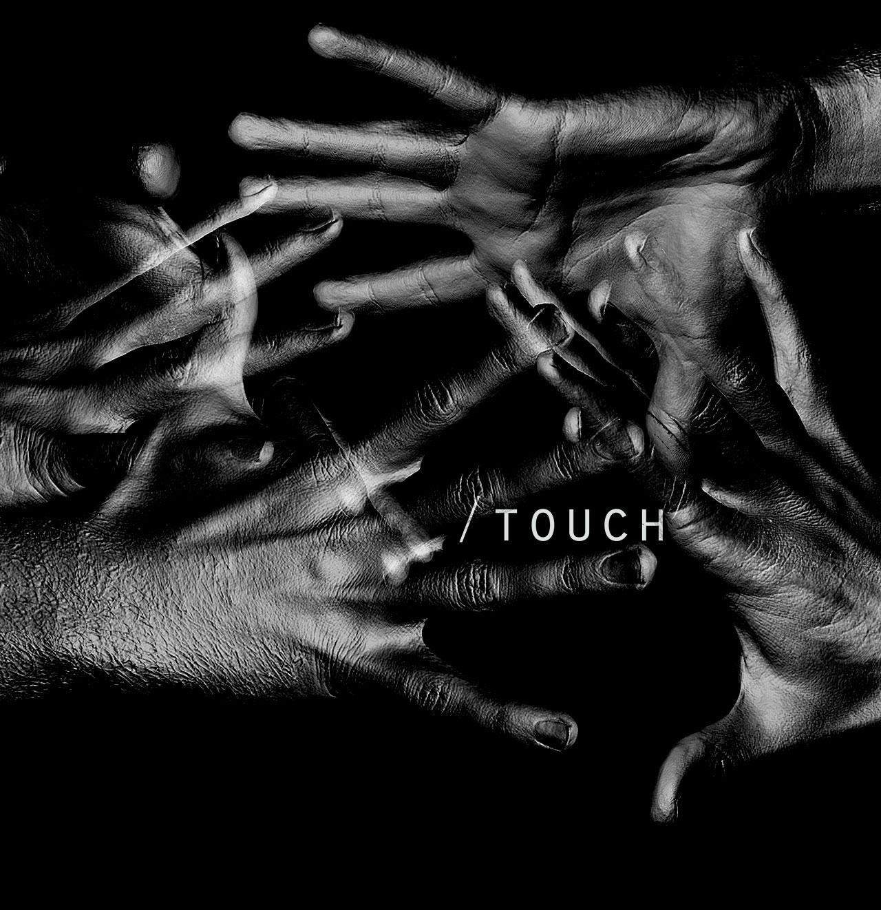 touch_manifesto